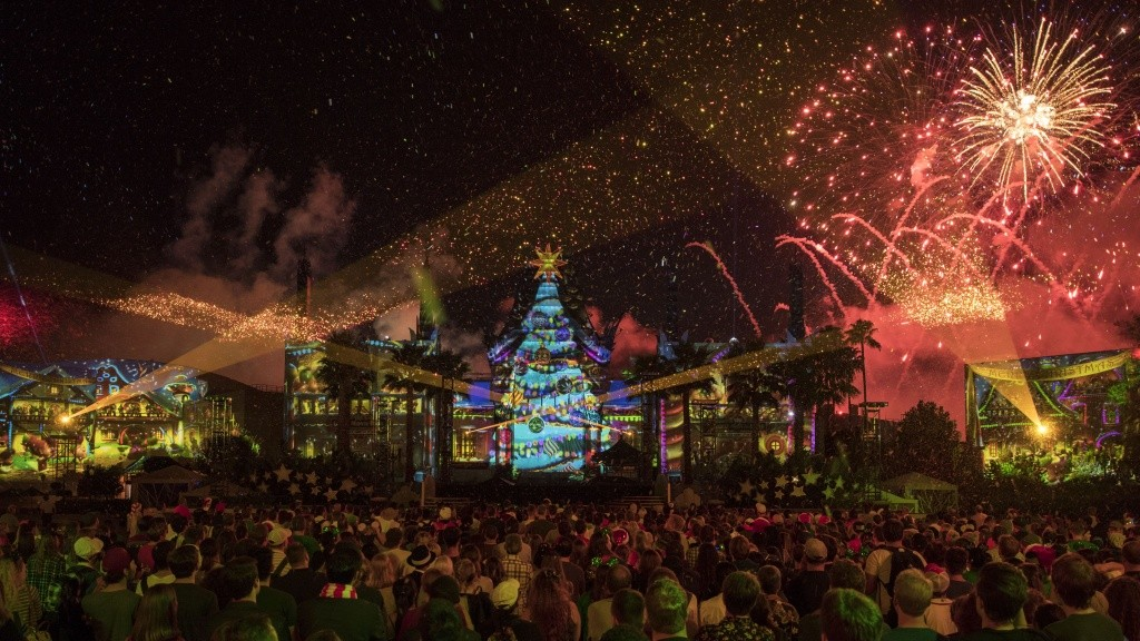 jingle-bell-jingle-bam-at-disneys-hollywood-studios
