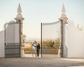 Dicas de viagem pelo Alentejo em Portugal
