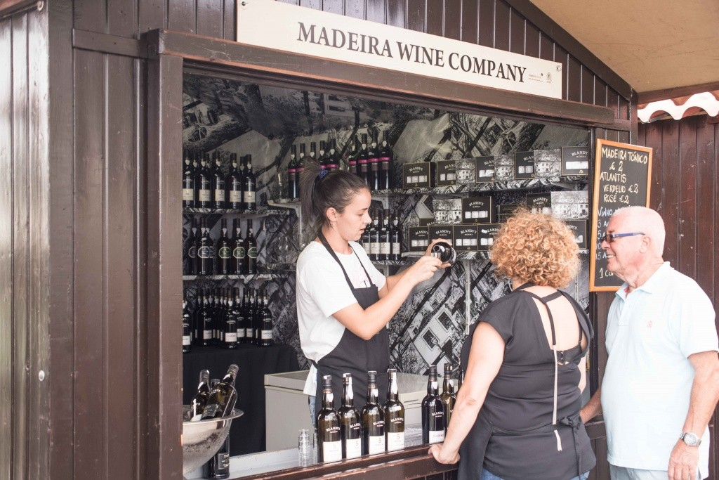 madeira-wine-festival_funchal1sara_discovering-madeira