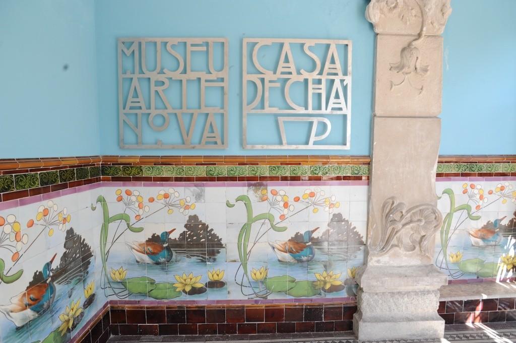 o-museu-de-arte-nova-no-centro-de-aveiro_-creditos_-centro-de-portugal