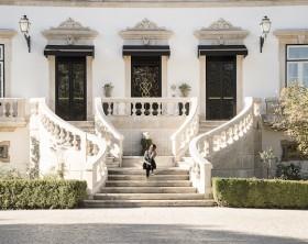 Onde se hospedar em Coimbra