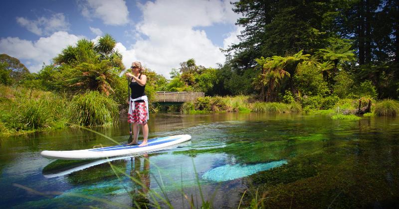 rotorua-credito-rotorua-paddle-tours-3