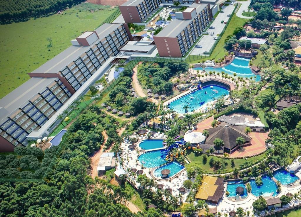 thermas-sao-pedro-park-resort-2