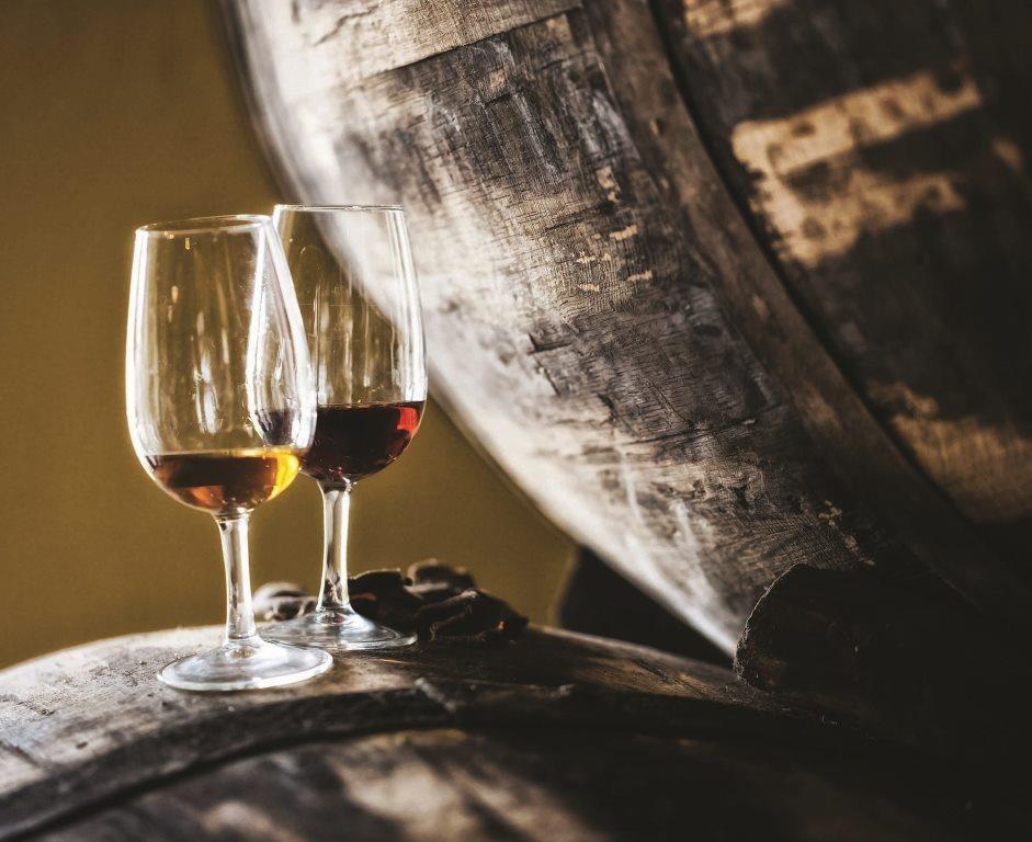vinho-madeira-2-credito-ibvam