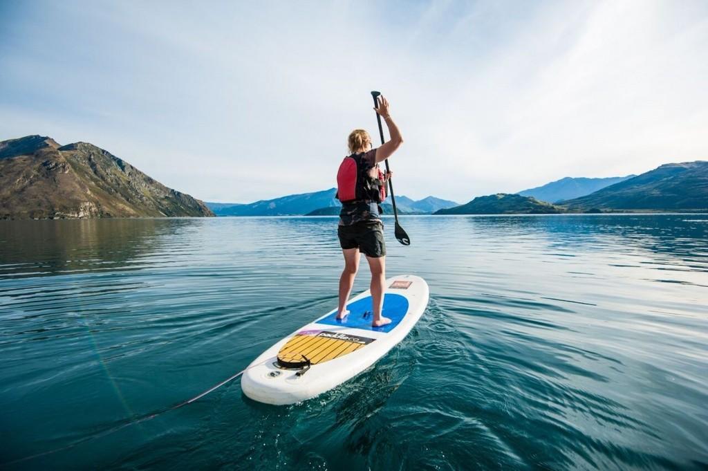 wanaka-credito-paddle-wanaka-5