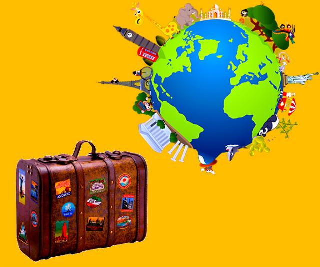 bagagem-viagem