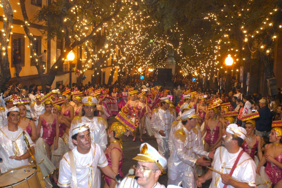 carnaval-da-madeira-2-credito-turismo-da-madeira