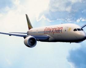 ethiopian-airlines