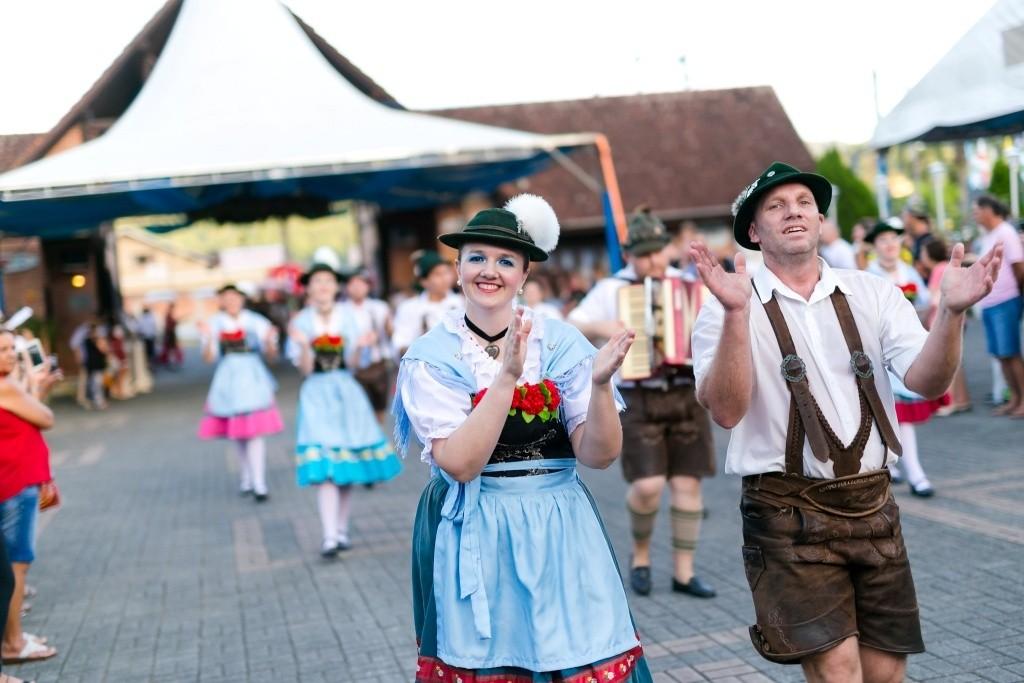 foto-003-2017-festa-pomerana-daniel-zimmermann