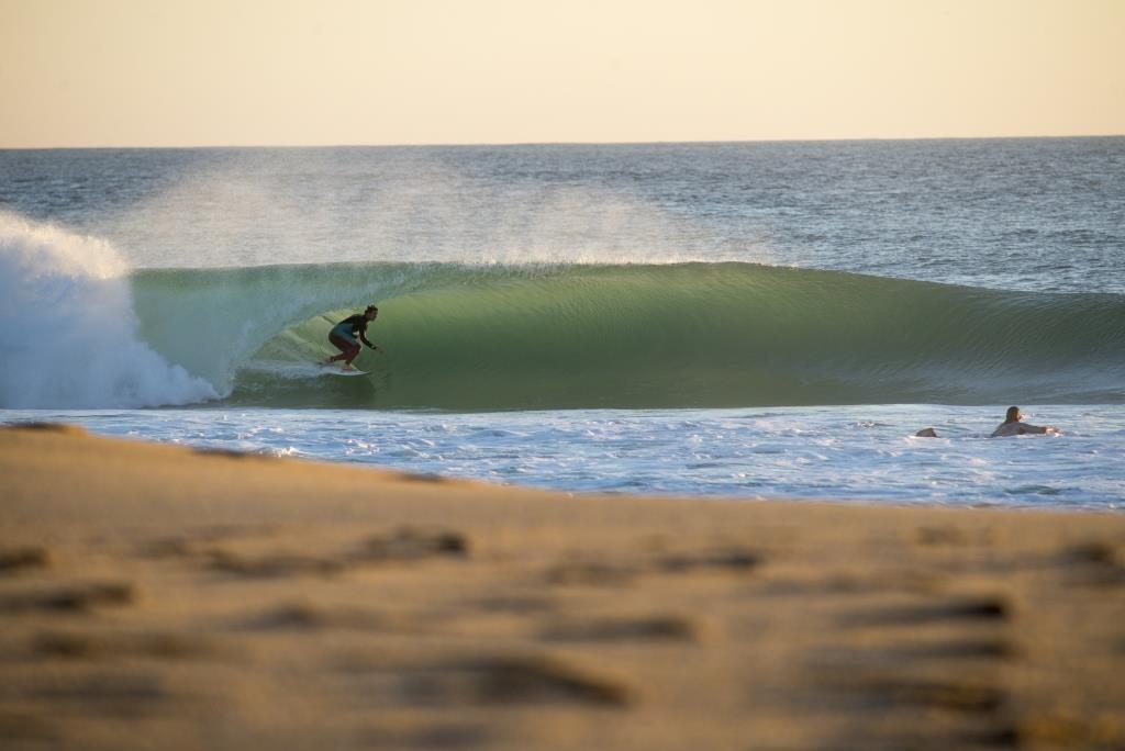 nazare-tornou-se-a-nova-meca-do-surf-_-creditos_-divulgacao-1