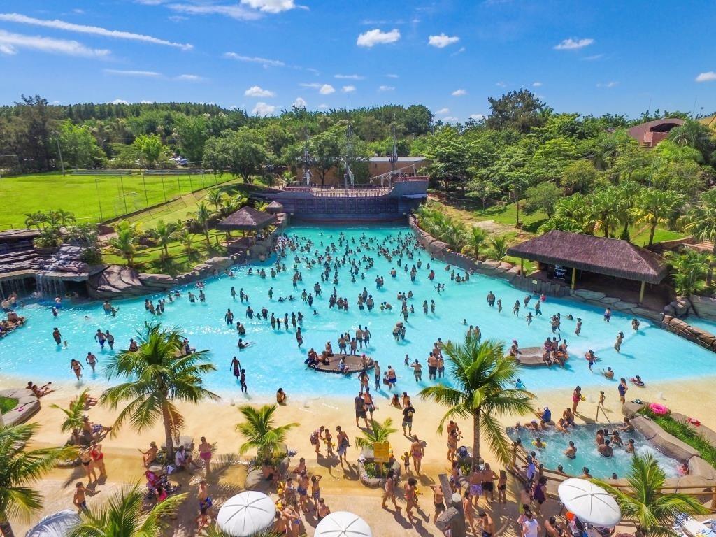 thermas-water-park-piscina-de-ondas-4-_divulgacao