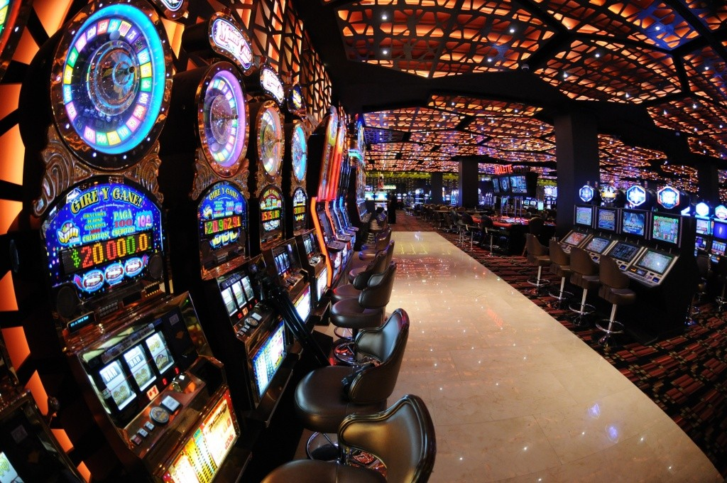 casino-enjoy-conrad-3