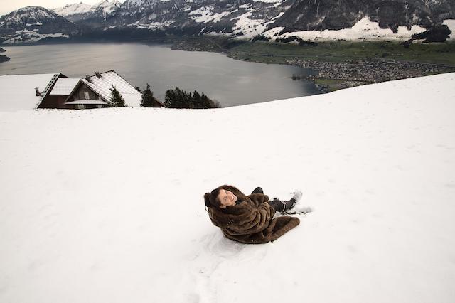 lugares para conhecer na Suíça