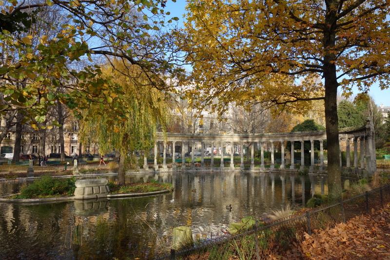 Foto: parisladouce.com