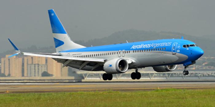 aerolineas-argentinas-b737max8-divulgacao