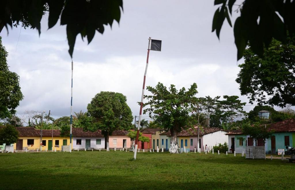 Foto por portosegurotur.com/