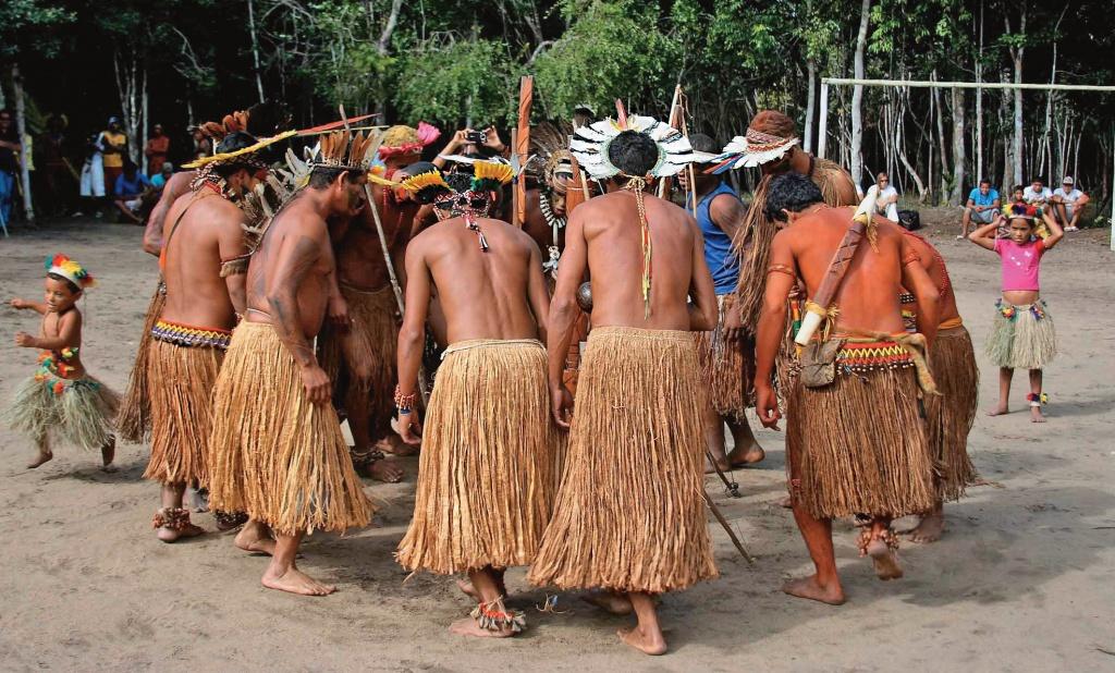 Foto por DIVULGAÇÃO / PORTOSEGUROBA.COM.BR