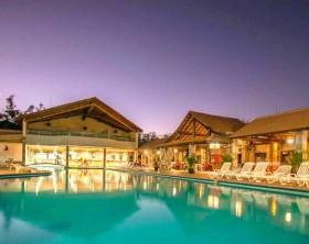 piscina-noite1 Divulgação