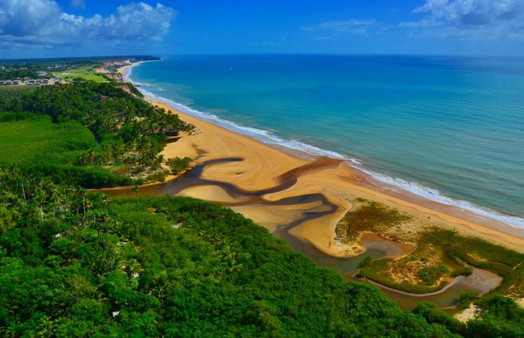 Foto por portosegurotur.com