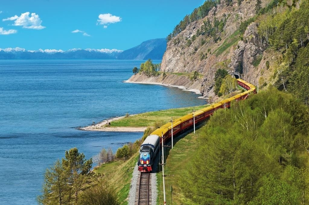 trem-transiberiano-lago-baikal-1