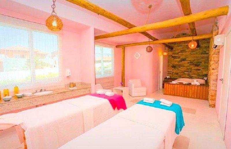 buzios-beach-spa