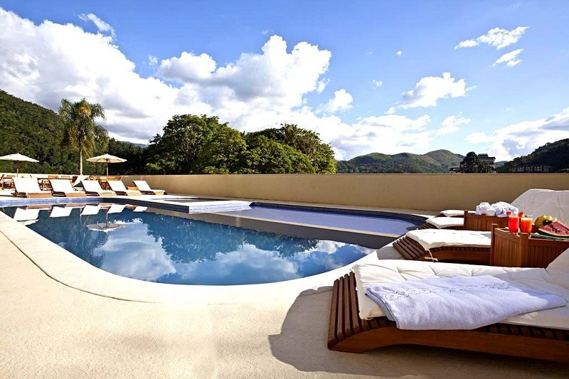 granja-brasil-resort-spa