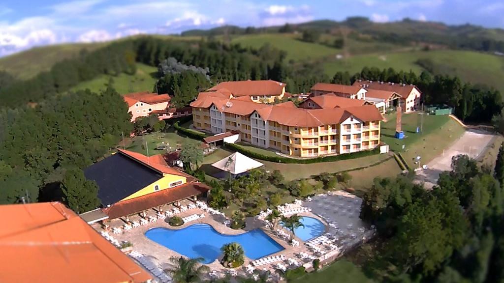 hotel-crianca-056