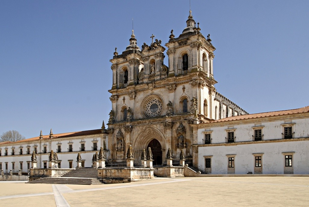 centro-de-portugal-alcobaca