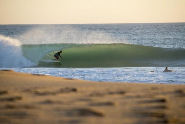 Foto por Centro de Portugal