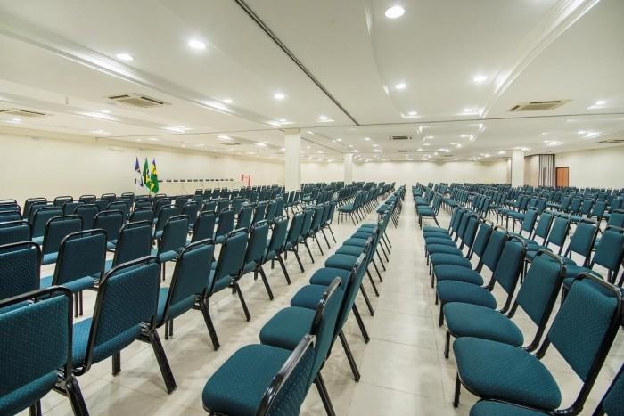 Foto por Divulgação / Porto de Galinhas Convention & Visitors Bureau
