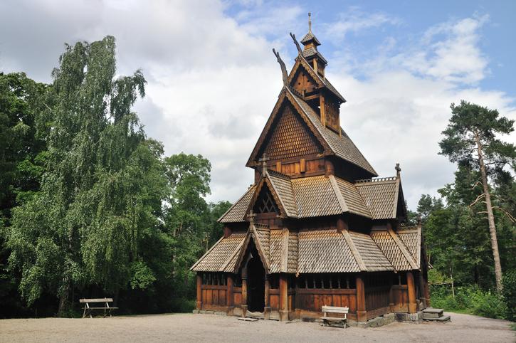 Foto por: iStock/ vyskoczilova