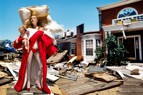 ©David LaChapelle Studio