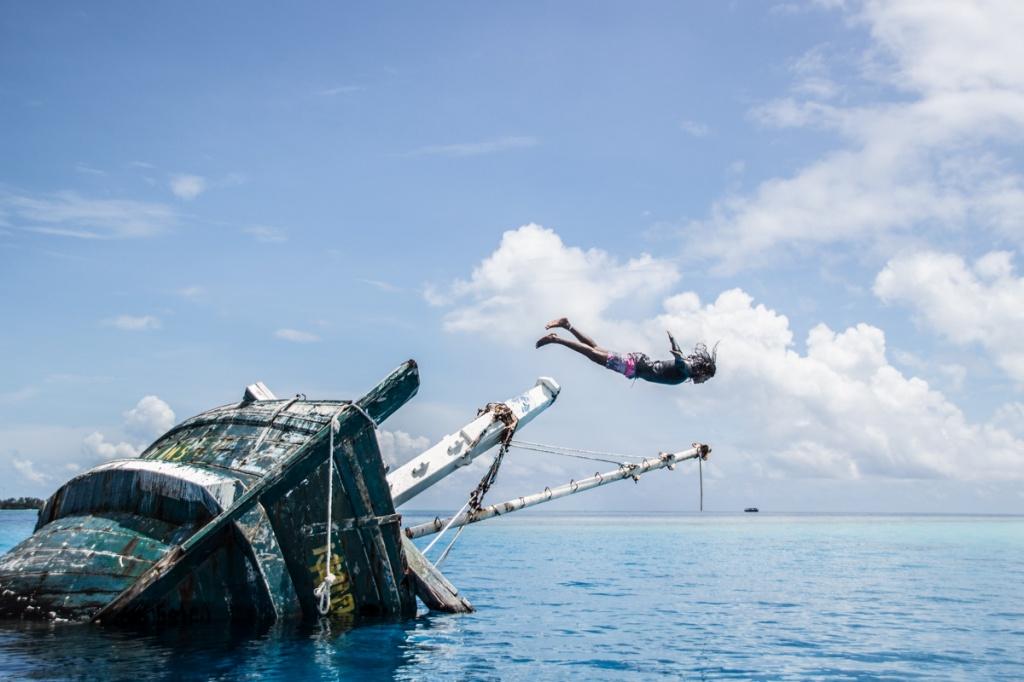 20180411_maldives_wreck_0058