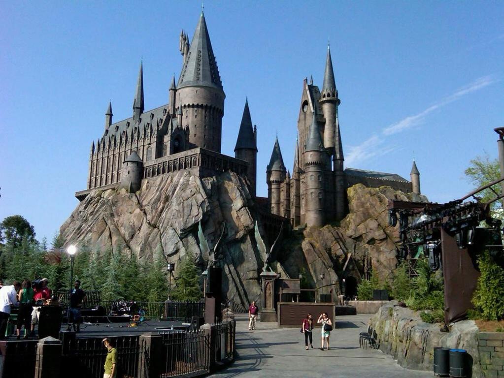 castelo-de-hogwarts