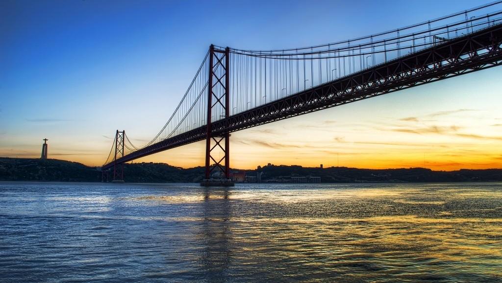 fotografia-lisboa-wallpaper-lisboa-portugal-1024x578