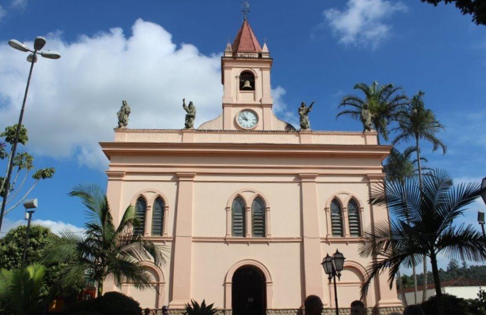 jarinu-igreja-de-nossa-senhora-do-carmo-1-foto-claudio-lacerda-oliva