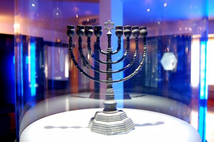 museu-judaico-de-belmonte-2_-creditos_-centro-de-portugal