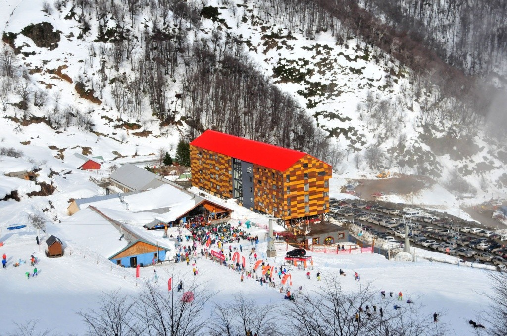 nevados-de-chillan-hotel-alto-nevados-copia2
