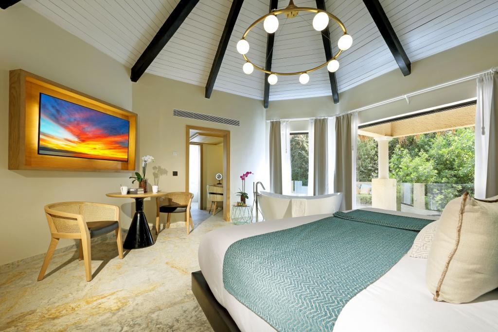 trs-yucatan-hotel-mayan-suite-05_mg_0827 Divulgação
