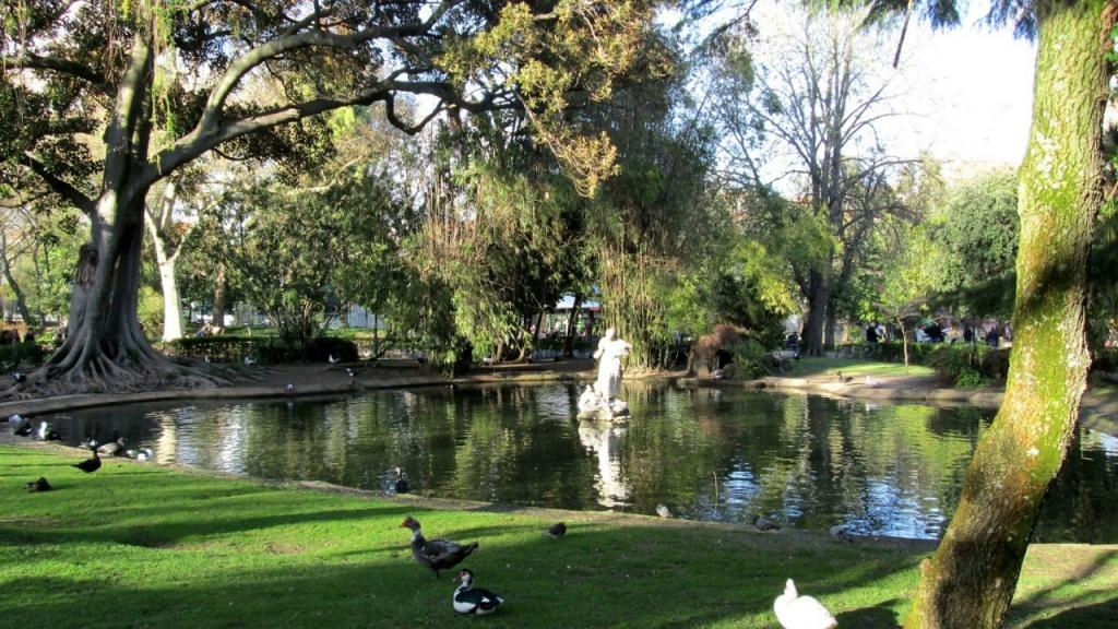Foto: dorasantoro.blogspot.com