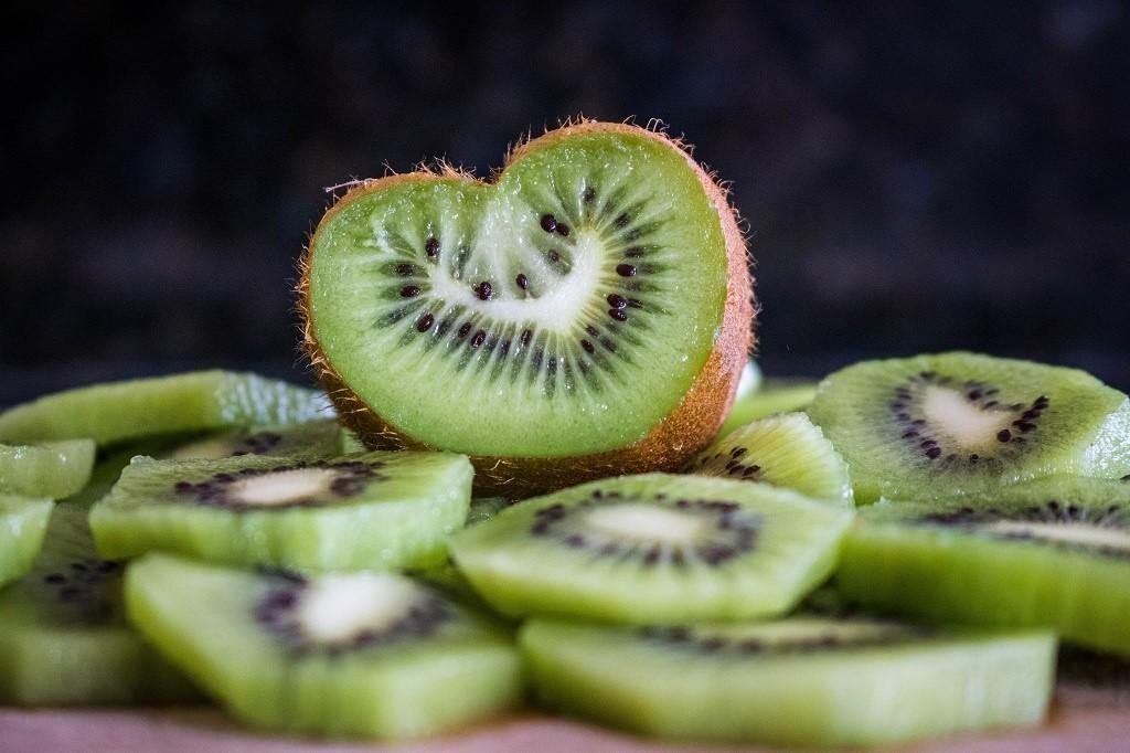 kiwi_2
