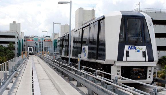 mia_mover_station_original Hertz Divulgação