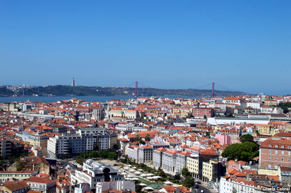 Foto: guia.melhoresdestinos.com.br