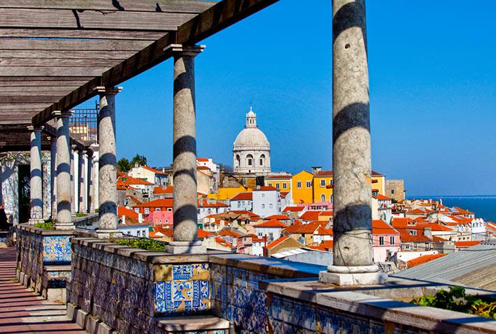Foto: Portugal-Live.net
