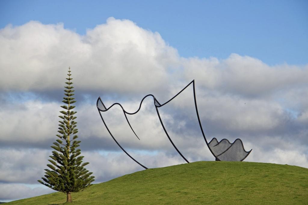 1-gibbs-farm-escultura-de-neil-dawson
