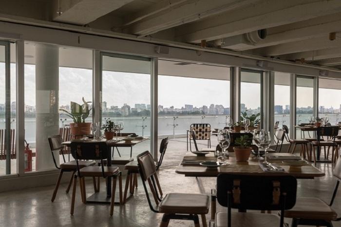 337157_789692_vista_restaurante____foto_rubens_kato___6_