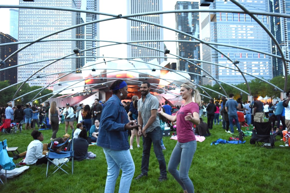 chicago-house-festival