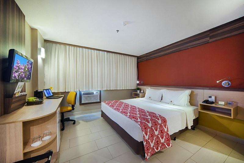 comfort-hotel-campos-dos-goytacazes