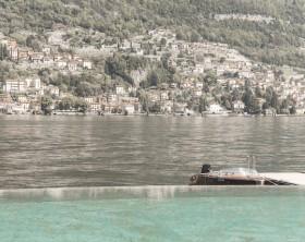 Dicas de Milão e Lago Di Como