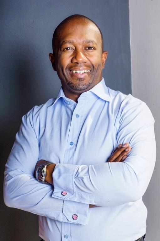 Siza Nitshona, CEO do SAT. Crédito: South AfricaTourism